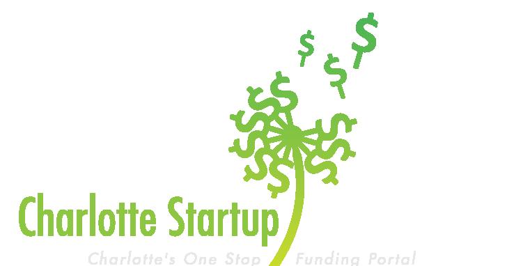 Charlotte Startup Funding Platform Emulates Kickstarter