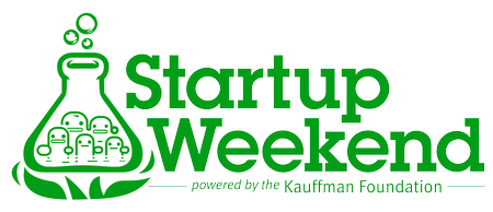 Charlotte Startup Weekend Welcomes Entrepreneurs