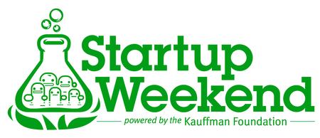 Charlotte Startup Weekend Welcomes Entrepreneurs