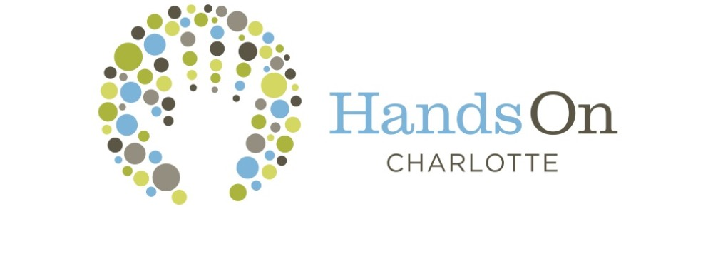 All Hands On Deck for Hands On Charlotte