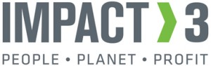 Impact3Logo Small Final 300x94 Queen City Forward org Supports Social Entrepreneurs in Charlotte