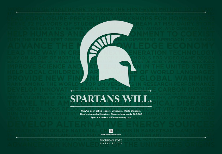 detroit-news-spartans
