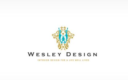 Wesley Design Looking for Professional, Affordable Logo Design? Youve Come to the Right Place.
