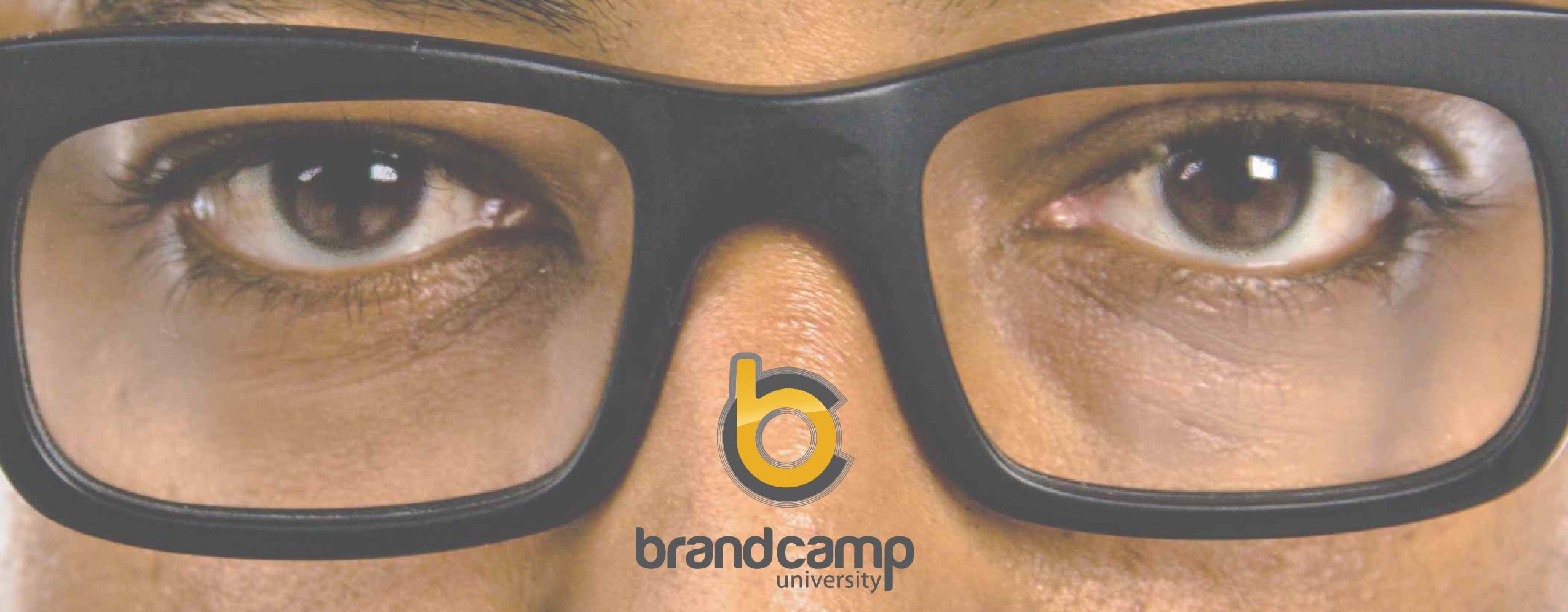 Brand Camp University Posits Detroit As Innovation Leader