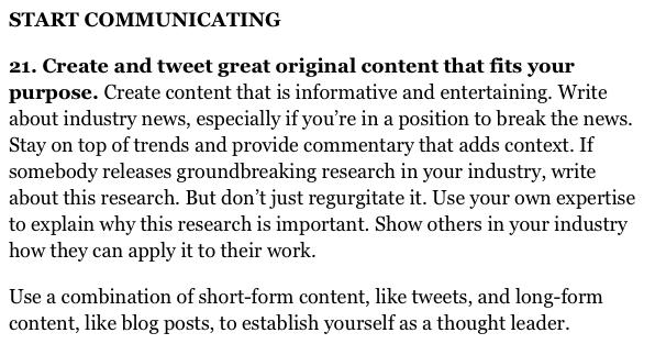 Screen Shot 2015 08 22 at 3.09.20 PM Social Media for Social Good: Twitter Tips