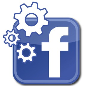 internet-marketing-facebook