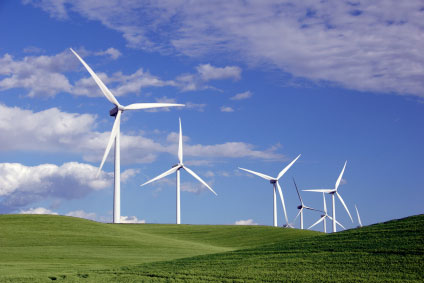 sacramento news energy Sacramento County Plans to Finance Environmental Improvements, Energy Upgrades
