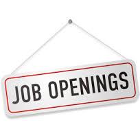 sacramento news jobs Sacramento Job Sectors Growing Strong