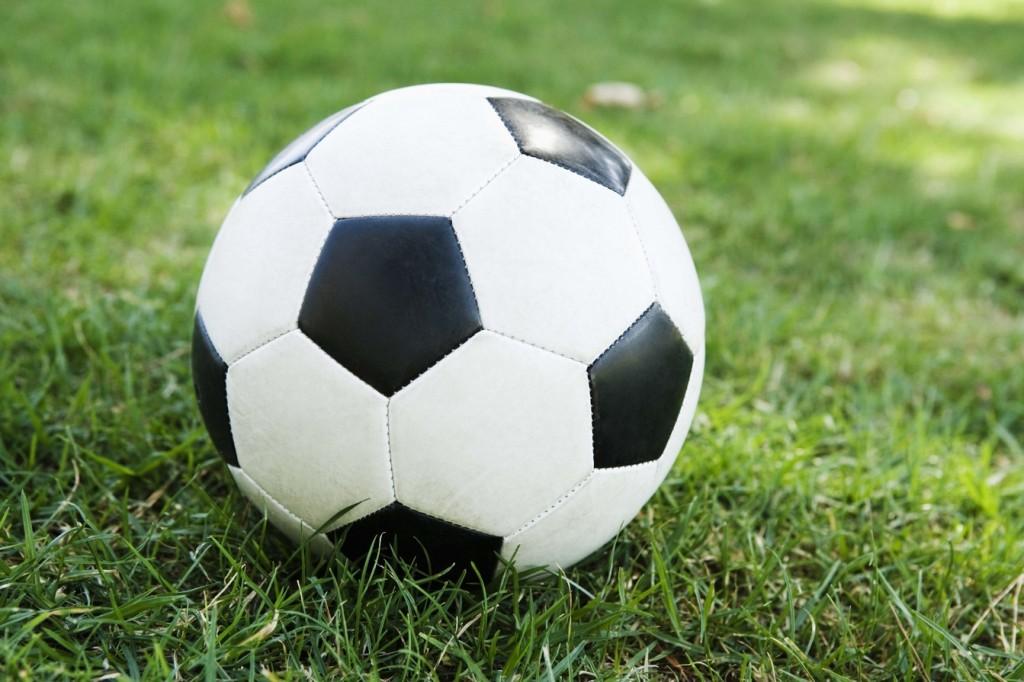 sacramento-news-soccer (2)