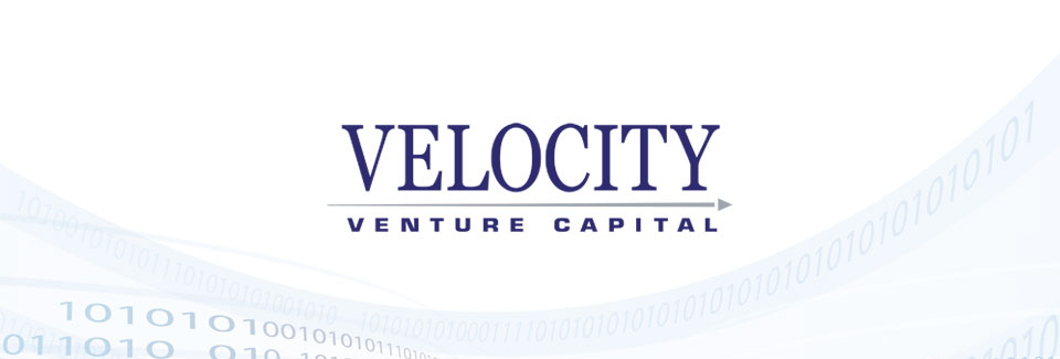 Velocity Venture Capital Adds 10 Startups to Accelerator Program