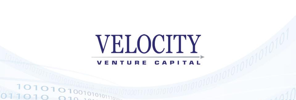 Velocity Venture Capital Adds 10 Startups to Accelerator Program