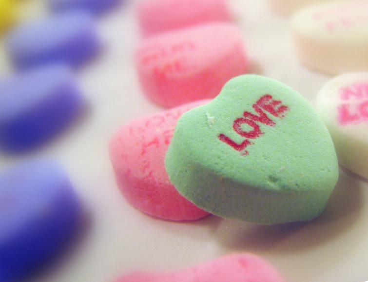 How to Make Customers Fall in Love with Your Company