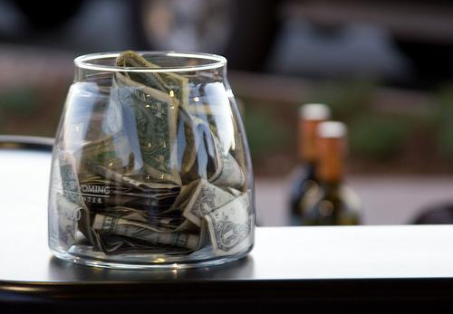 The Kickstarter Handbook: Crowdfunding Tips and Strategies
