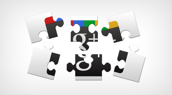charlotte social media Get Your Marketing On with Google Plus