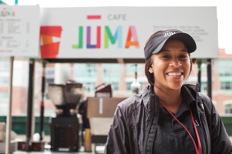 juma-cafe_at-and-t
