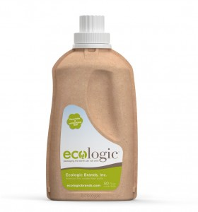 ecologic_50floz_bottle