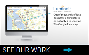 Bay Area Internet Marketing