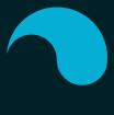 Logo & Identity Design Services