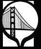 San Francisco Bay area Edition