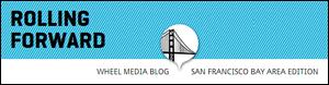 San Francisco Blog